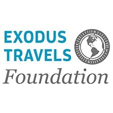 Exodus Travels Foundation